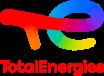 TotalEnergies Guinea Ecuatorial - Ir a la página de inicio