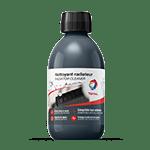 detartrant-radiateur-300-ml_0