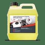 liquide-de-refroidissement-organique-4-l