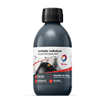stop-fuite-radiateur-300-ml