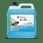totalwash-laveglace-4l