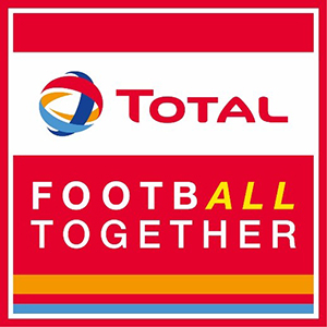 total-football-together.jpg